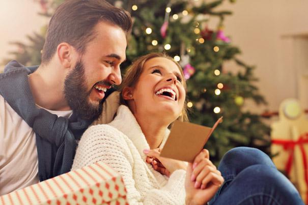 Ajándékötlet nőknek karácsonyra